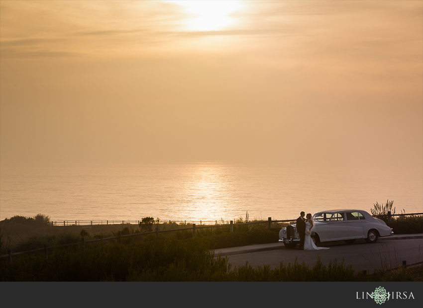 15-wayfarers-chapel-terranea-resort-rancho-palos-verdes-wedding-photos