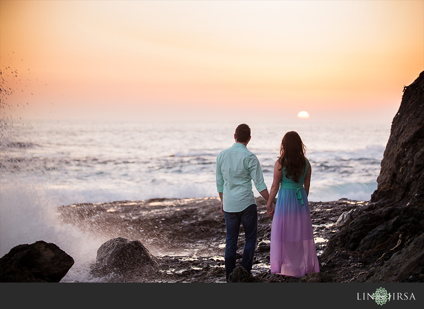 16-beautiful-south-orange-county-engagement-photography