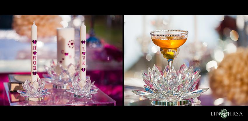 16-four-seasons-hotel-westlake-village-wedding-photos