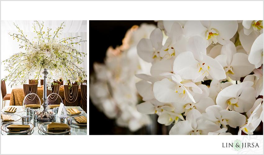 16-four-seasons-westlake-village-indian-wedding-reception-photos