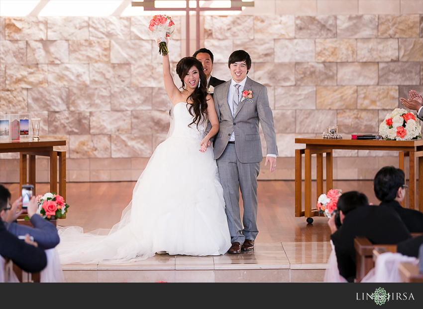 16-hilton-anaheim-wedding-photographer