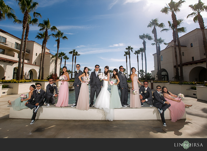 16-hyatt-regency-huntington-beach-chinese-wedding-photos