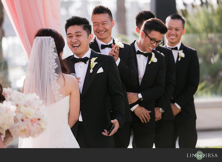 16-hyatt-regency-huntington-beach-wedding-photos