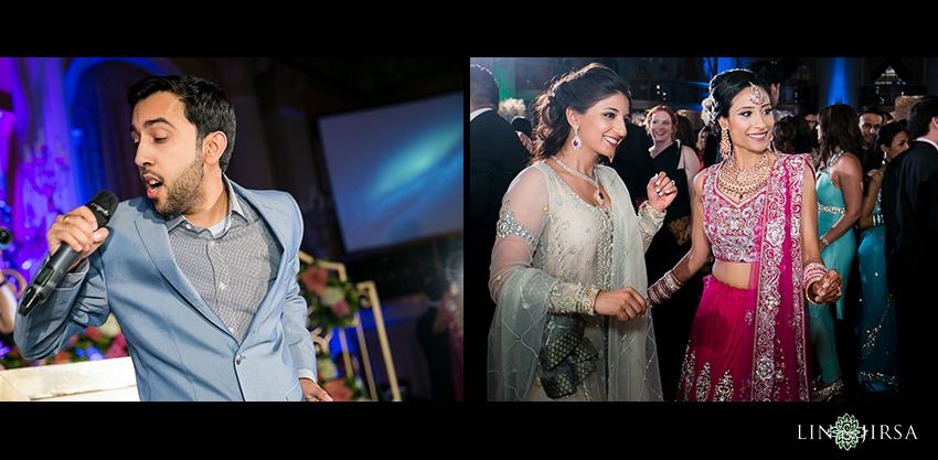 16-millennium-biltmore-hotel-los-angeles-indian-wedding-photos
