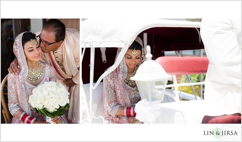 16-sandpiper-golf-club-santa-barbara-indian-wedding-ceremony-photos