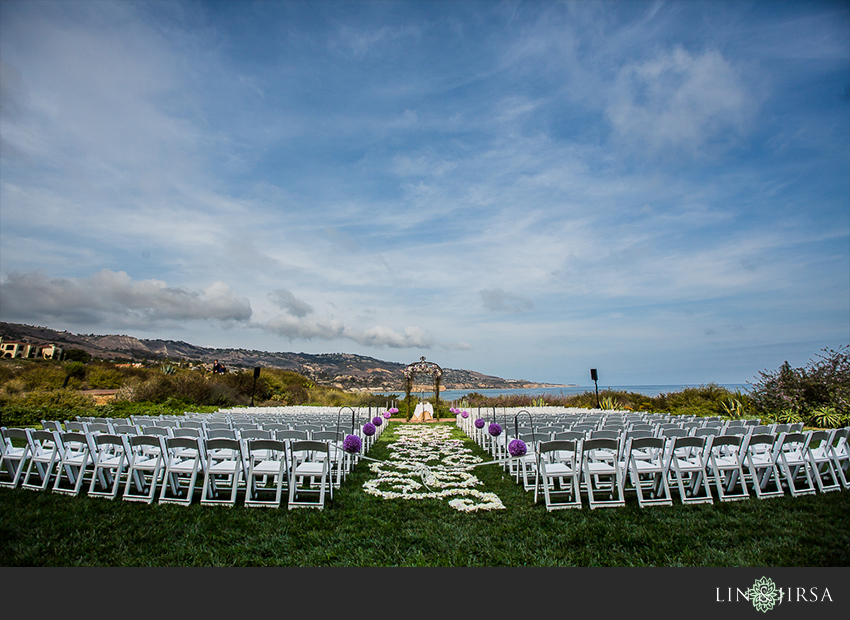 16-terranea-resort-rancho-palos-verdes-wedding-photographer