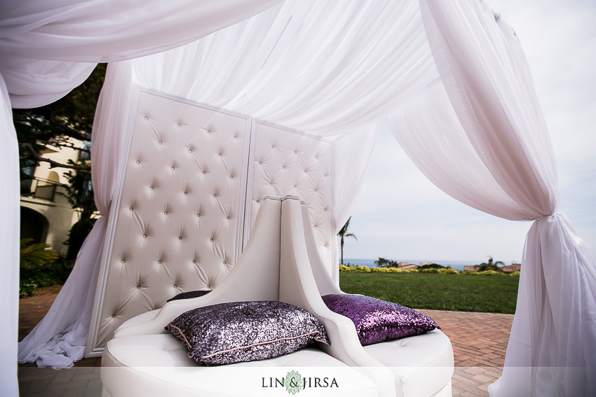 16-wayfarers-chapel-terranea-resort-rancho-palos-verdes-wedding-photos