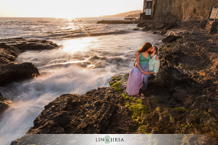 17-beautiful-south-orange-county-engagement-photography