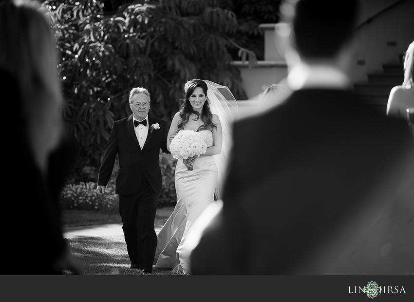17-four-seasons-hotel-westlake-village-wedding-photos