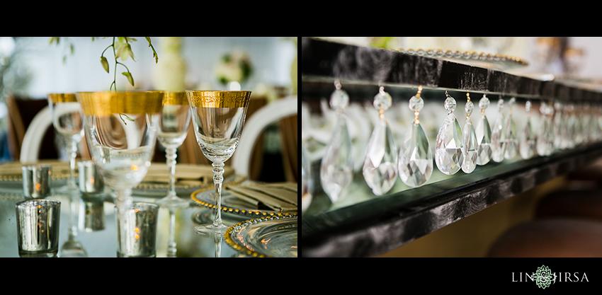 17-four-seasons-westlake-village-indian-wedding-reception-photos