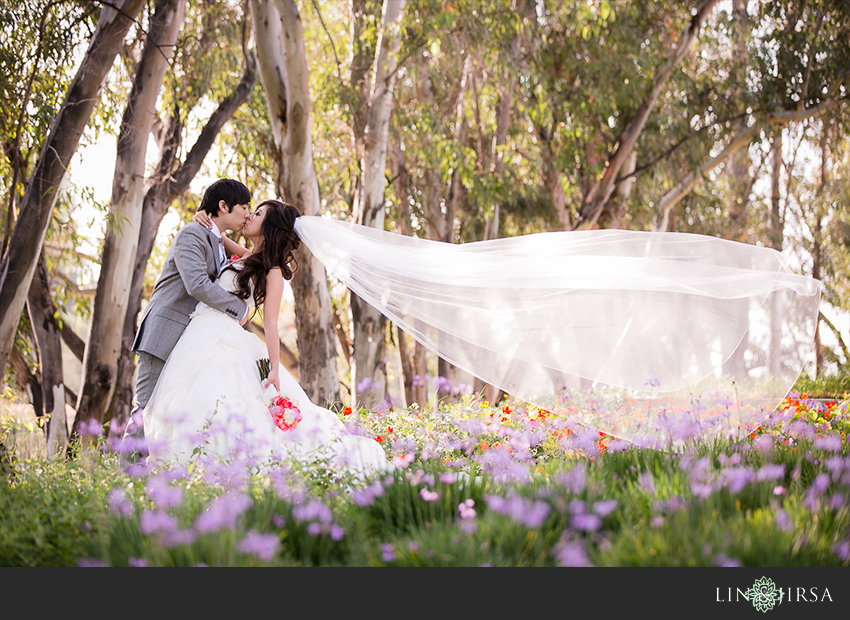 17-hilton-anaheim-wedding-photographer