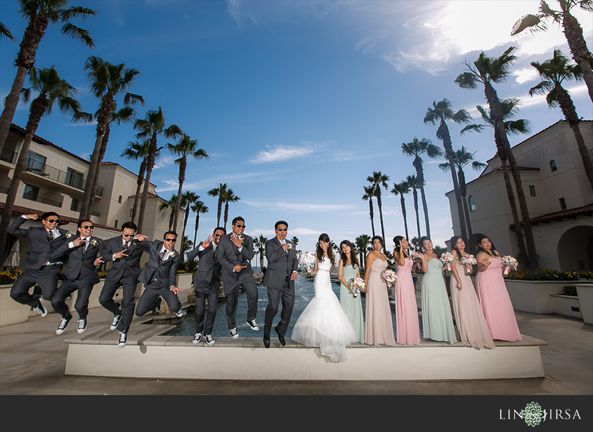 17-hyatt-regency-huntington-beach-chinese-wedding-photos