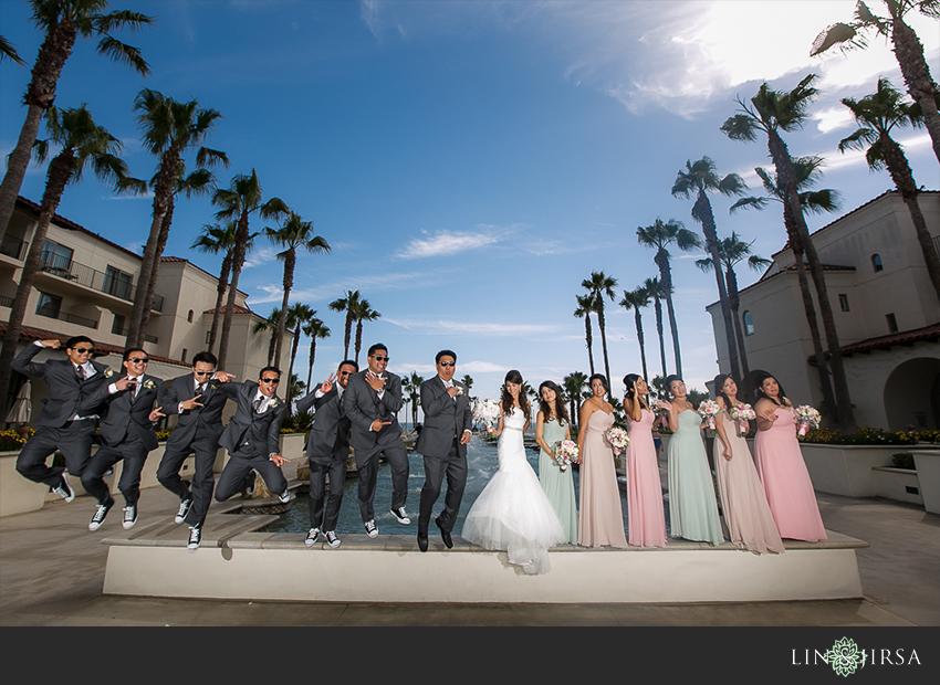 17-hyatt-regency-huntington-beach-chinese-wedding-photos