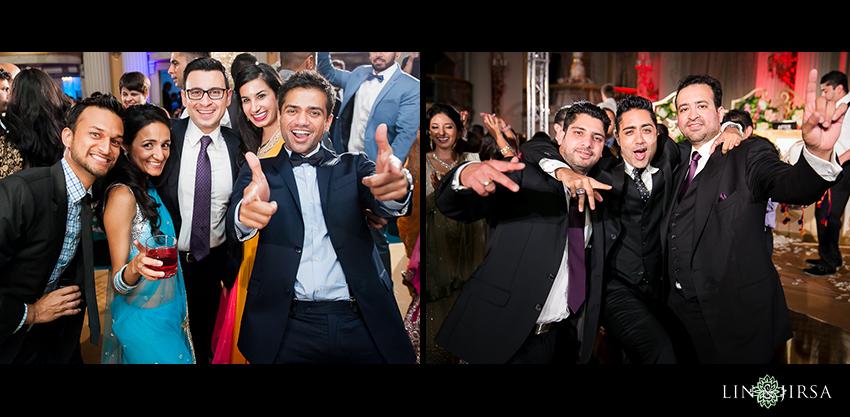 17-millennium-biltmore-hotel-los-angeles-indian-wedding-photos
