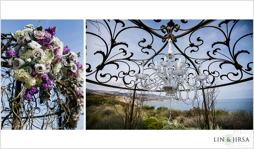 17-terranea-resort-rancho-palos-verdes-wedding-photographer