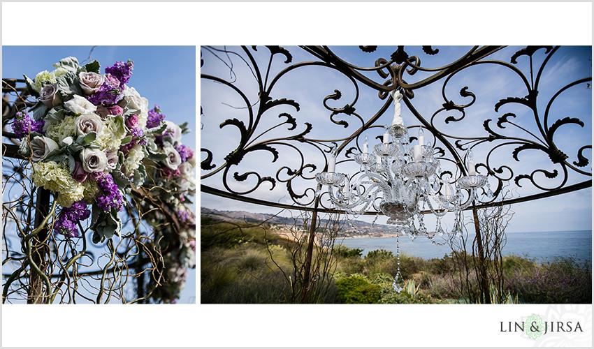 17-terranea-resort-rancho-palos-verdes-wedding-photographer