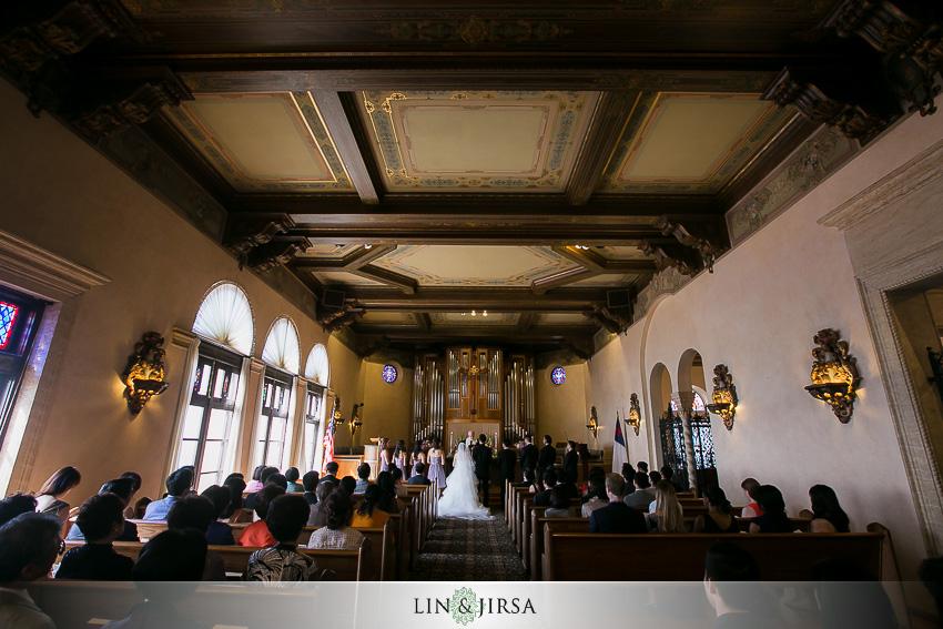 17-the-neighborhood-church-palos-verdes-wedding-photos