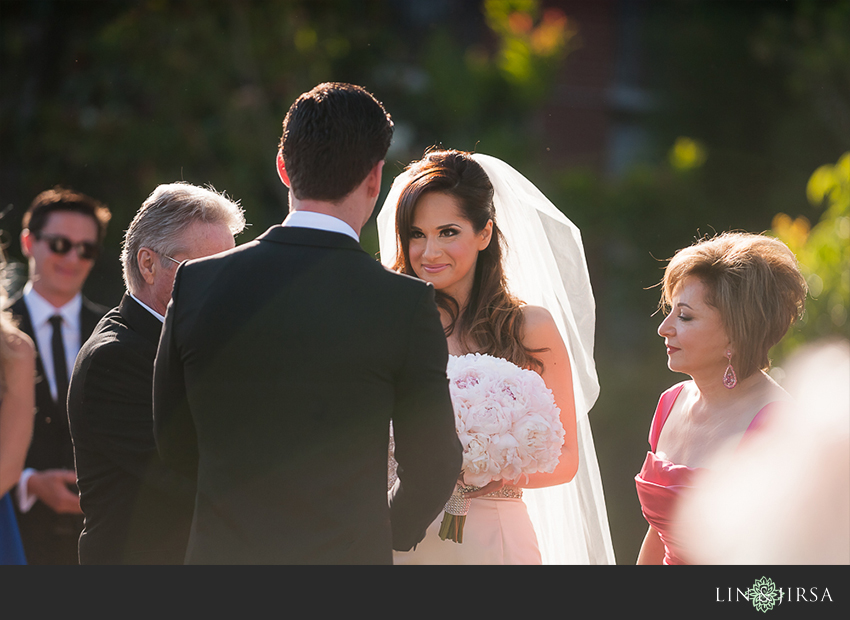 18-four-seasons-hotel-westlake-village-wedding-photos