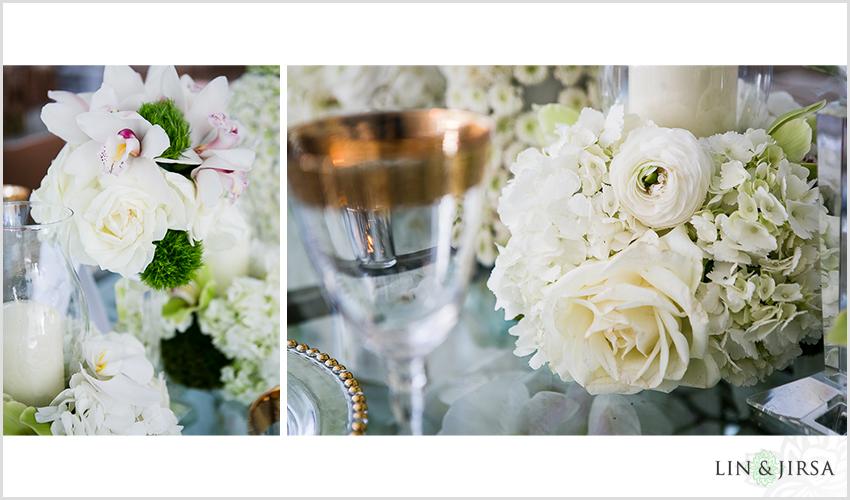 18-four-seasons-westlake-village-indian-wedding-reception-photos