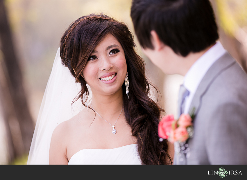 18-hilton-anaheim-wedding-photographer