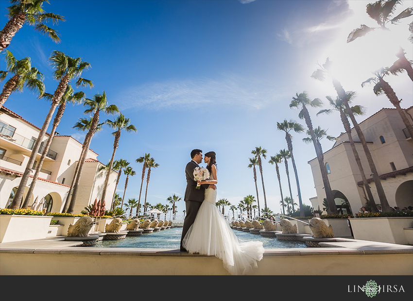 18-hyatt-regency-huntington-beach-chinese-wedding-photos