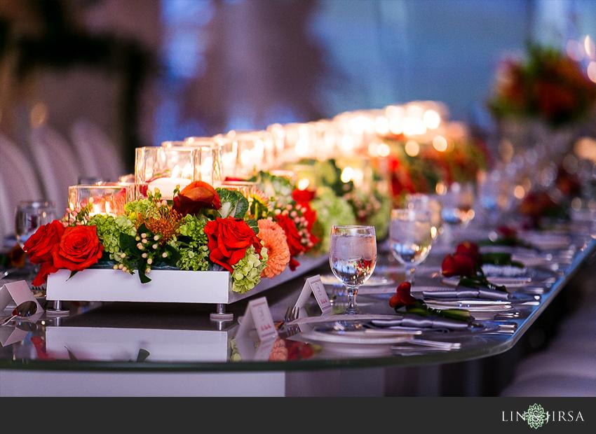 18-st-regis-monarch-beach-indian-wedding-reception-photos