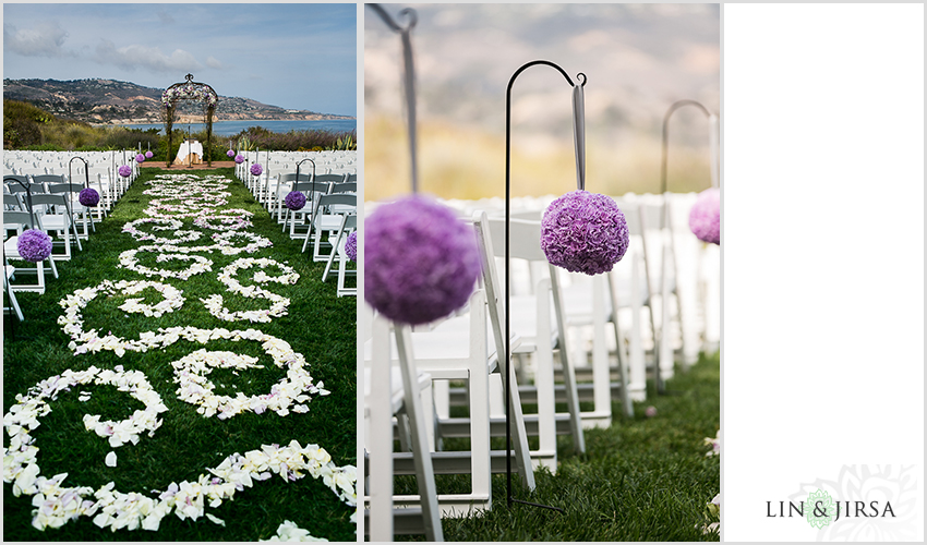 18-terranea-resort-rancho-palos-verdes-wedding-photographer