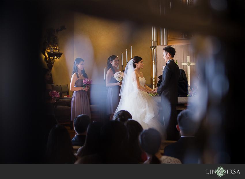 18-the-neighborhood-church-palos-verdes-wedding-photos