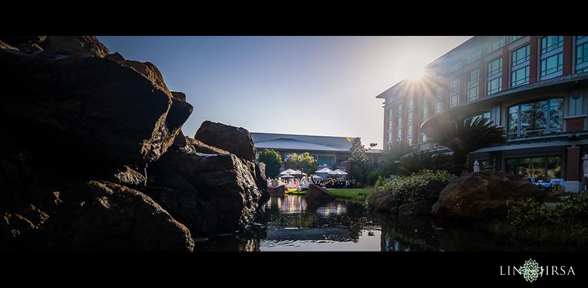 19-four-seasons-hotel-westlake-village-wedding-photos