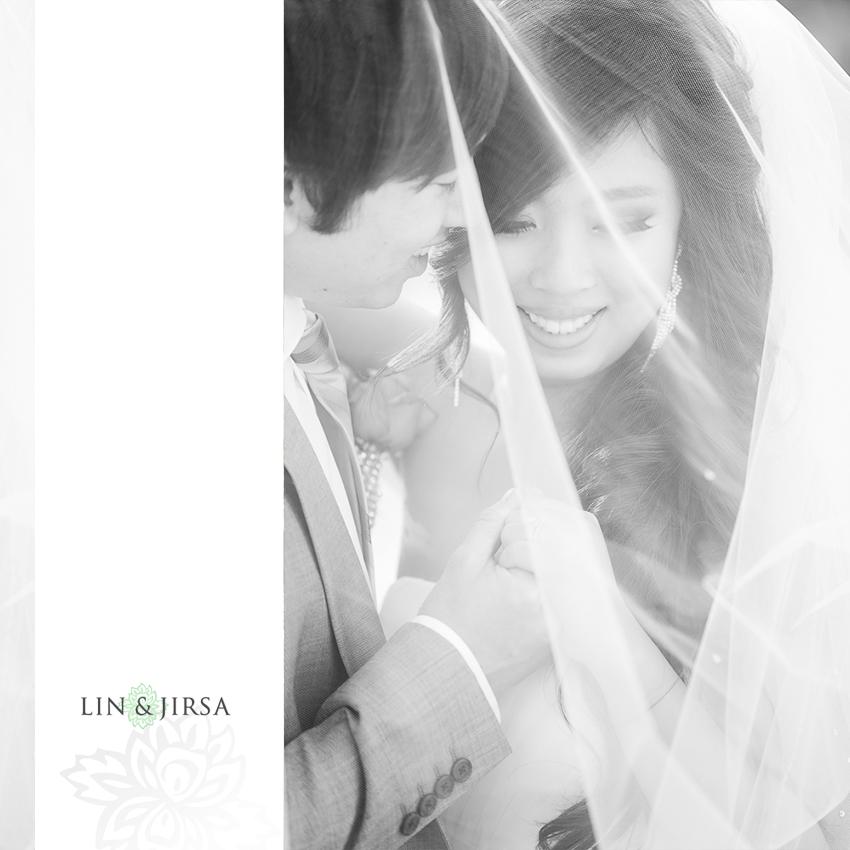 19-hilton-anaheim-wedding-photographer