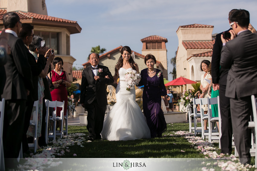 19-hyatt-regency-huntington-beach-chinese-wedding-photos