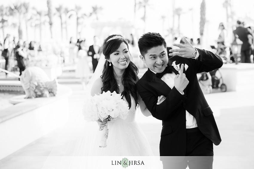 19-hyatt-regency-huntington-beach-wedding-photos