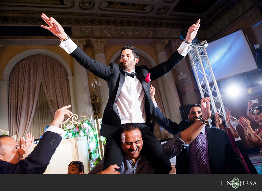 19-millennium-biltmore-hotel-los-angeles-indian-wedding-photos