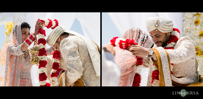 19-sandpiper-golf-club-santa-barbara-indian-wedding-ceremony-photos