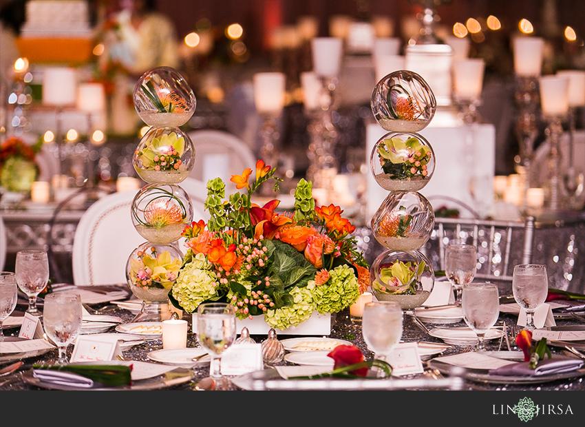 19-st-regis-monarch-beach-indian-wedding-reception-photos