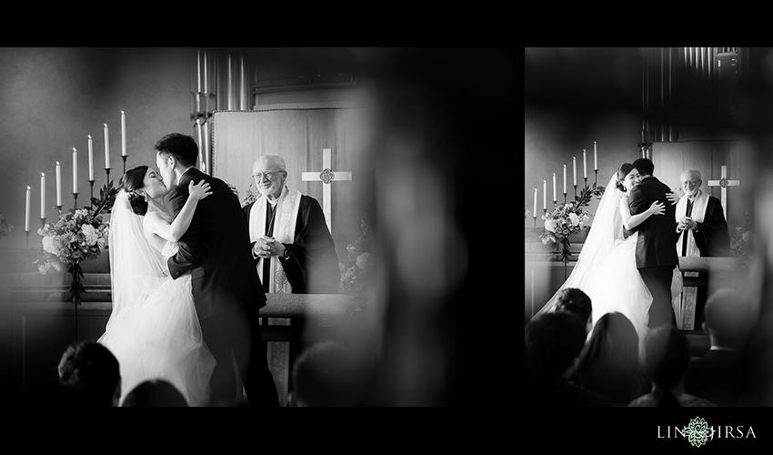 19-the-neighborhood-church-palos-verdes-wedding-photos