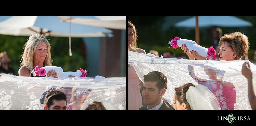 20-four-seasons-hotel-westlake-village-wedding-photos