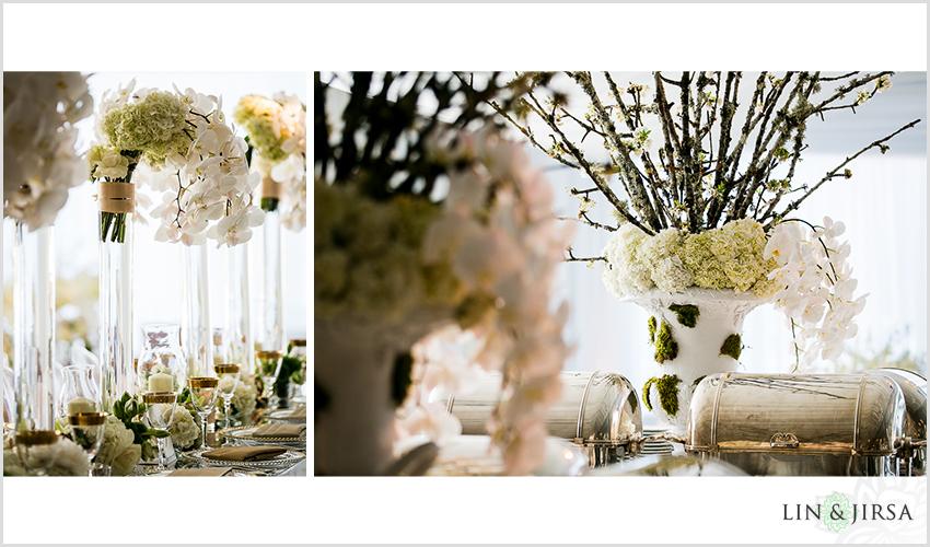 20-four-seasons-westlake-village-indian-wedding-reception-photos