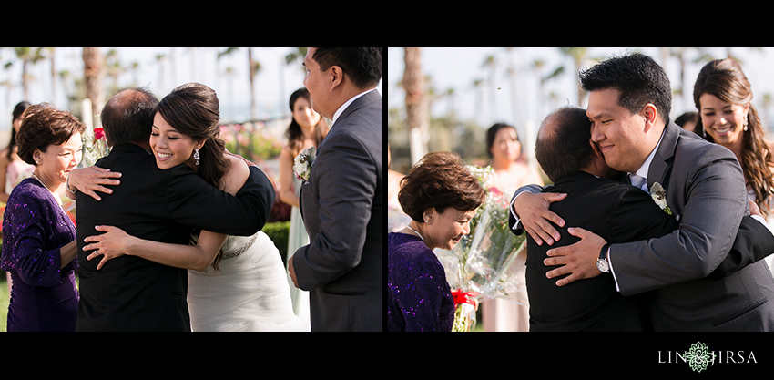 20-hyatt-regency-huntington-beach-chinese-wedding-photos