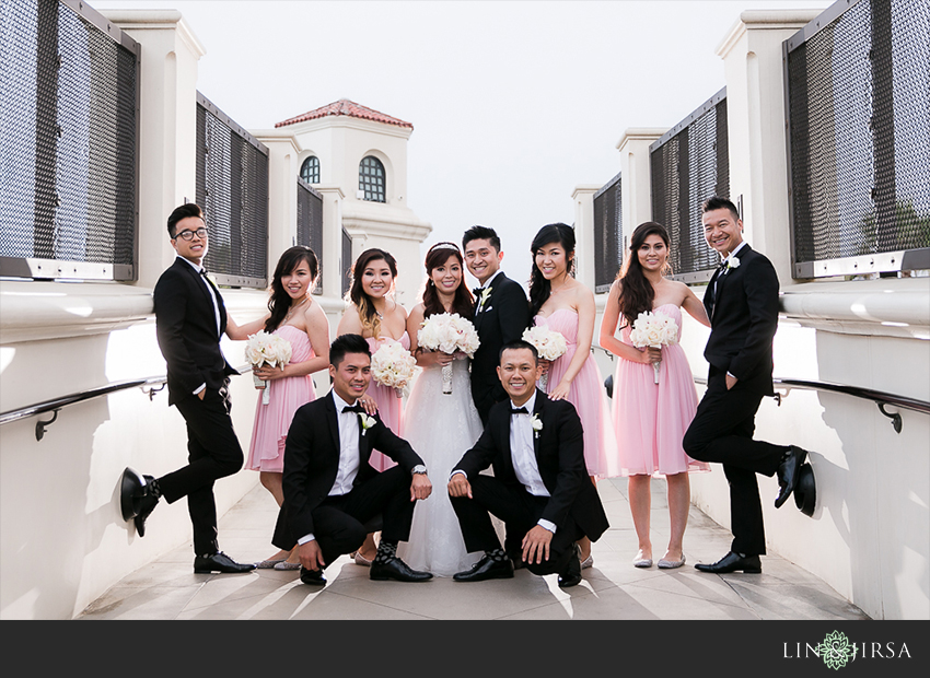 20-hyatt-regency-huntington-beach-wedding-photos