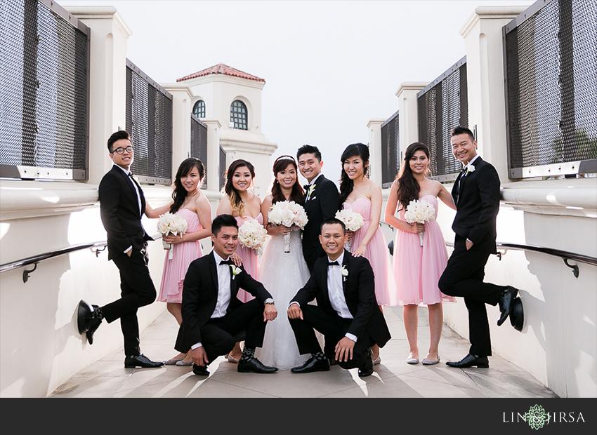 20-hyatt-regency-huntington-beach-wedding-photos