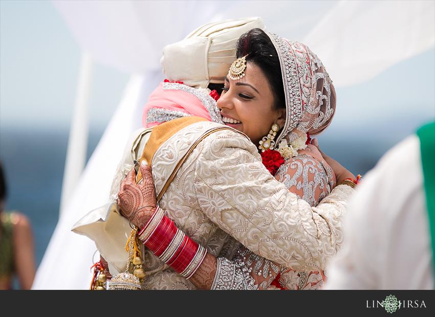 20-sandpiper-golf-club-santa-barbara-indian-wedding-ceremony-photos