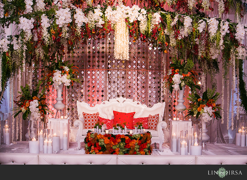 20-st-regis-monarch-beach-indian-wedding-reception-photos