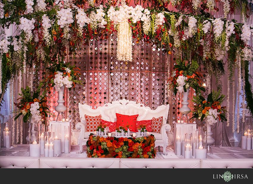 20-st-regis-monarch-beach-indian-wedding-reception-photos