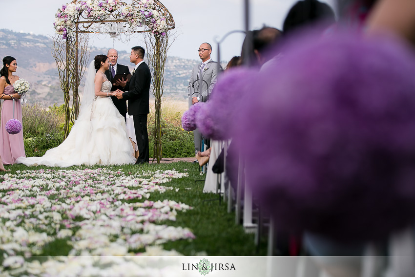20-terranea-resort-rancho-palos-verdes-wedding-photographer