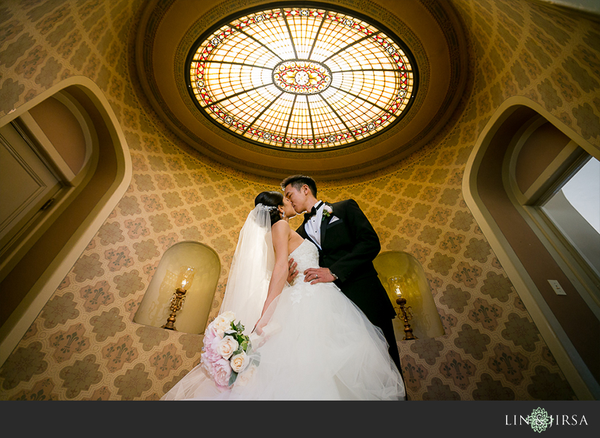 20-the-neighborhood-church-palos-verdes-wedding-photos