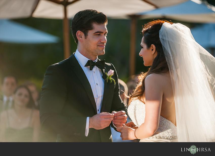 21-four-seasons-hotel-westlake-village-wedding-photos