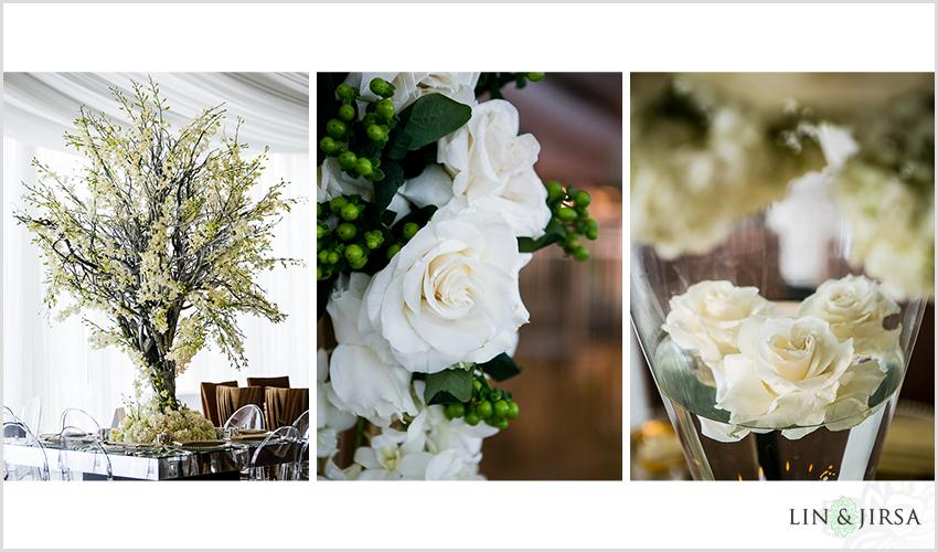 21-four-seasons-westlake-village-indian-wedding-reception-photos
