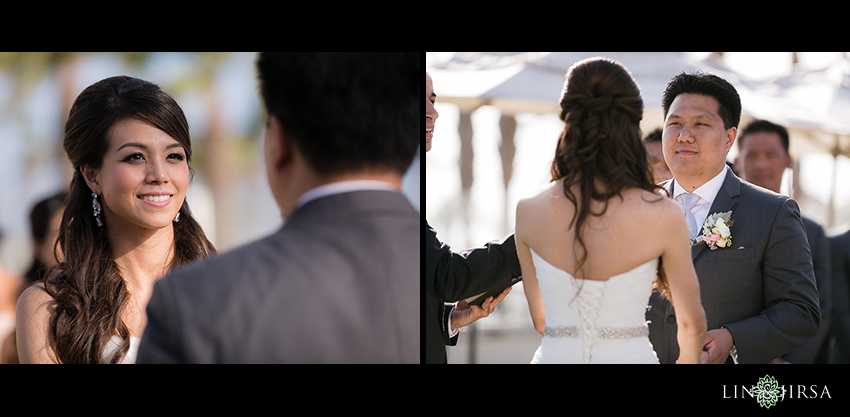 21-hyatt-regency-huntington-beach-chinese-wedding-photos