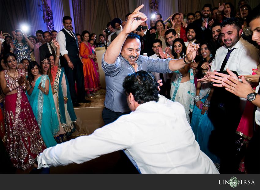 21-millennium-biltmore-hotel-los-angeles-indian-wedding-photos